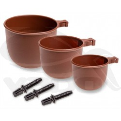 Cupping Kit Stonfo