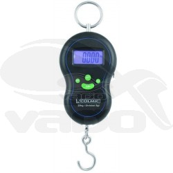 Digital Scale Colmic 25kg