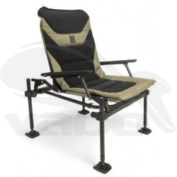 X25 Accessory Chair
