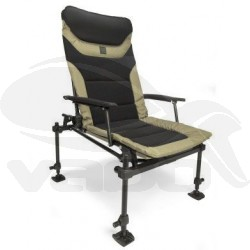 X25 Deluxe Chair
