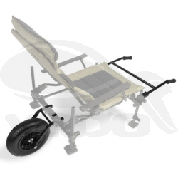 Accessory Chair Barrow Kit