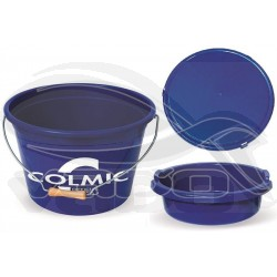 Groundbait Bucket set Colmic