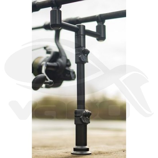 Lok Down Stage Stand