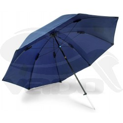 Competition Pro Brolly