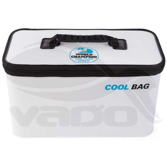 World champion cool bag