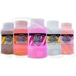 Bait Booster 800ml.