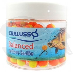 Balanced wafters Mango 7mm
