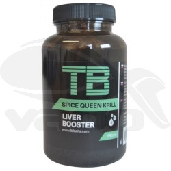TB Liver Booster 250ml.
