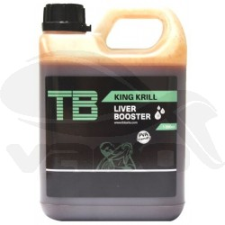 TB Liver Booster 1000ml.