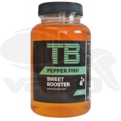 TB Sweet Booster 250ml.