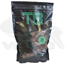 TB King Krill 20mm 1kg