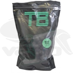 TB Black Pearl 20mm 1kg