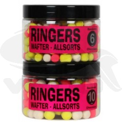 Allsorts Wafter