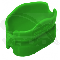 GREEN shell Method Quick charger
